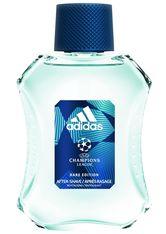adidas Originals Körperpflege Dare Edition After Shave After Shave 100.0 ml