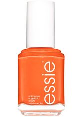essie Summer Collection 2020 Nail Varnish 63g (Various Shades) - 260  Souq up the Sun