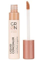 Groen Produkte Liquid Concealer  7.0 ml