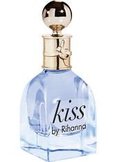RIHANNA - Rihanna Produkte 100 ml Eau de Toilette (EdT) 100.0 ml - Parfum