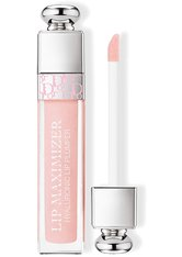 DIOR - DIOR BACKSTAGE LIPPENSTIFTE & GLOSSE 001 Pink Lipgloss 6.0 ml - LIPGLOSS