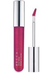 BECCA Lipgloss Glow Gloss Lipgloss 5.0 g