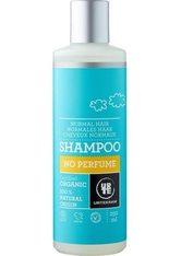Urtekram Produkte No Perfume - Shampoo 250ml Haarshampoo 250.0 ml