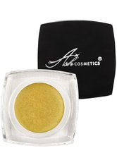 Ash Cosmetics Cream Eyeshadow Lidschatten  3.5 g Topaz