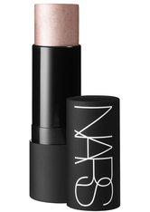 NARS - NARS Cosmetics The Multiple - verschiedene Töne - Copacabana - ROUGE