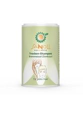 Sanoll Produkte Trocken-Shampoo 50g Trockenshampoo 50.0 g
