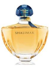 Guerlain Shalimar 90 ml Eau de Toilette (EdT) 90.0 ml