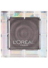 L'Oréal Paris Color Queen Oil Shadow Lidschatten 4 g Nr. 07 - On Top
