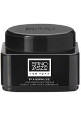 ERNO LASZLO - Erno Laszlo - Transphuse Line Refining Cream, 50 Ml – Anti-aging-creme - one size - Tagespflege