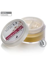 MARIE W - Marie W. Produkte Corrector - 1-3 Anti Rot 5g Concealer 5.0 g - CONCEALER