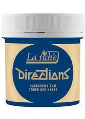 La Riché Produkte LaRiche Directions 89ml Haarfarbe 89.0 ml