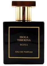 MARCOCCIA PROFUMI Produkte Bottega del Profumo - Isola Tiberina Roma - EdP 100ml Eau de Parfum 100.0 ml