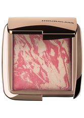 HOURGLASS - Hourglass Ambient Lighting Blush 4g Diffused Heat (Vibrant Poppy) - ROUGE