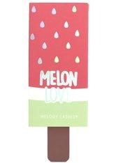 Melody Lashes Wimpern Künstliche Wimpern Melon Love Künstliche Wimpern 1.0 pieces