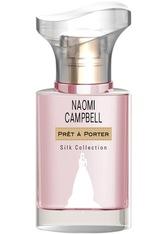 Naomi Campbell Produkte Eau de Toilette Spray Eau de Toilette 50.0 ml