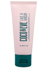 COCO & EVE - Coco & Eve Masken  Haarmaske 60.0 ml - HAARMASKEN