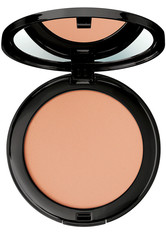 BEYU - BeYu Foundation BeYu Foundation Compact Powder Foundation Foundation 10.0 g - Foundation