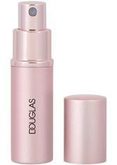 Douglas Collection Accessoires Handbag Perfume Atomizer - 10 ml Parfum 1.0 pieces