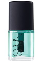 NARS Base & Top Coat Base Coat Nagelunterlack 15.0 ml