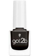 got2b Nägel Paintology Nail Polish Nagellack 11.0 ml