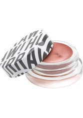 HURRAW! - Hurraw Produkte Hurraw Produkte Highlighter Balm Aura Copper Gesichtspflegeset 5.8 g - Highlighter
