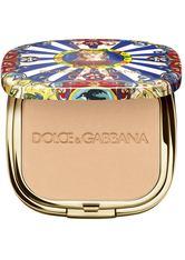Dolce&Gabbana Solar Glow Ultra-Light Bronzing Powder 12g (Various Shades) - Sunshine 10