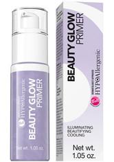 Bell Hypo Allergenic Primer Beauty Glow Primer Primer 30.0 g