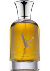 ABSOLUMENT PARFUMEUR - Absolument Parfumeur Absolument Homme Luxury Edition Eau de Parfum 100 ml - PARFUM