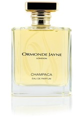 ORMONDE JANE - Ormonde Jane Produkte Ormonde Jane Produkte Champaca - EdP 120ml Parfum 120.0 ml - Parfum