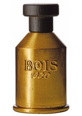 BOIS 1920 - Bois 1920 Produkte 617875 Parfum 100.0 ml - PARFUM
