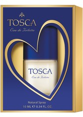 Tosca Damendüfte Tosca Eau de Toilette Spray 10 ml