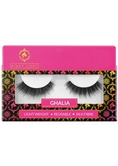 Pinky Goat Glam Collection Ghalia Künstliche Wimpern 1.0 pieces