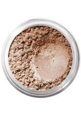 bareMinerals Augen-Make-up Lidschatten Shimmer Eyeshadow Queen Tiffany 0,50 g
