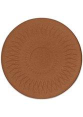 Inglot Bronzer Freedom System Always The Sun Glow Gesichtsbronzer Bronzer 9.0 g
