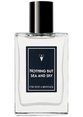 Une Nuit Nomade Produkte Nothing But Sea And Sky Eau de Parfum Spray Eau de Toilette 50.0 ml