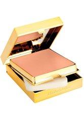 Elizabeth Arden Make-up Foundation Flawless Finish Sponge-On Cream Makeup Nr. 50 Softly Beige II 23 g