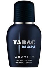 Tabac Man Gravity Man Gravity Eau de Toilette 50.0 ml