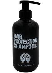 Shan Rahimkhan True Men Men Hair Protection Shampoo Haarshampoo 250.0 ml