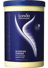 LONDA - Londa Professional Produkte 500 g Aufhellung & Blondierung 1000.0 g - HAARFARBEN