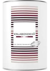 Eslabondexx Produkte Bleach Bleaching Powder Haarfarbe 500.0 g