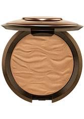 BECCA Bronzer Sunlit Bronzer Bronzer 7.0 g