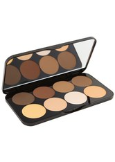 Douglas Collection Paletten & Sets Countoring Make-up Set 1.0 pieces