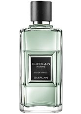 GUERLAIN Herrendüfte GUERLAIN Homme Eau de Parfum Spray 50 ml