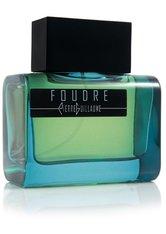 PIERRE GUILLAUME - Pierre Guillaume Unisexdüfte Collection Croisière Foudre Eau de Parfum Spray 100 ml - PARFUM