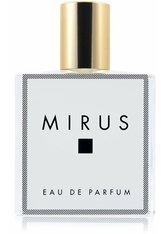 LANOE Produkte White Line - Mirus I - EdP 30ml Parfum 30.0 ml