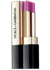 Dolce&Gabbana Miss Sicily Lipstick 2.5g (Various Shades) - 300 Annuziata