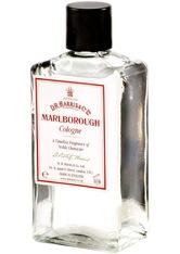 D.R. Harris Produkte Marlborough Eau de Cologne Eau de Cologne 100.0 ml