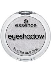 Essence Lidschatten Eyeshadow Lidschatten 2.5 g