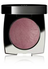 GA-DE Produkte Highlights Silky Powder Blush - Rouge 1.0 pieces