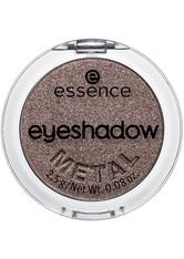 essence Eyeshadow  Lidschatten 2.5 g NR. 17 - FAIRYTALE